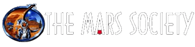 Transatlantic Mars Society Mission